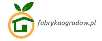 Fabrykaogrodow.pl
