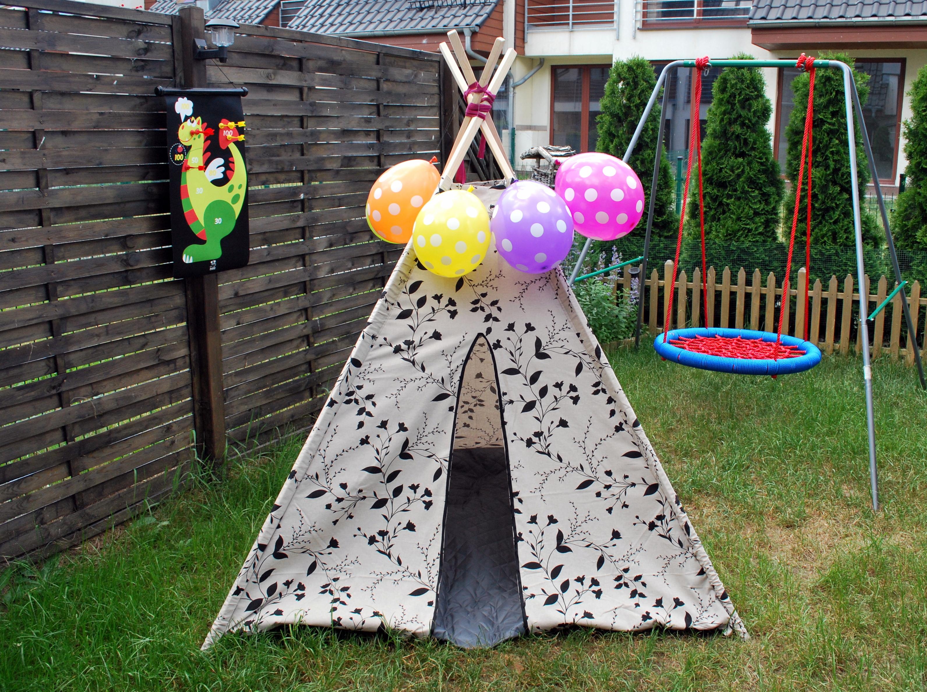tipi-dla-dzieci-do-ogrodu