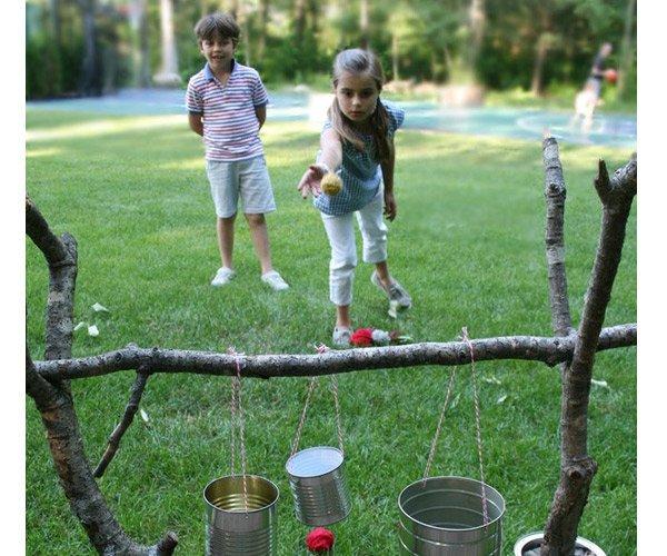 zabawy-w-ogrodzie
