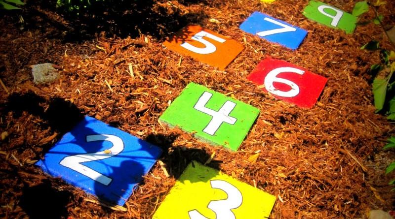 Jak urządzić plac zabaw dla dzieci?